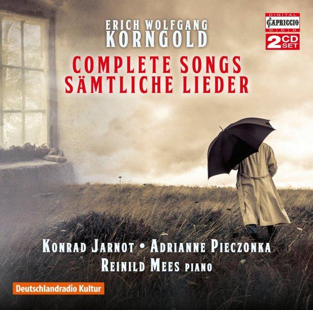 korngold-lieder