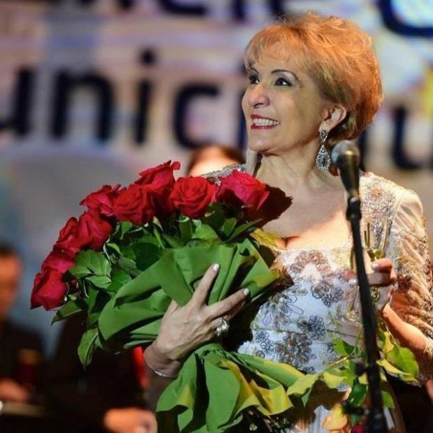 Nelly Baia Mare 2015