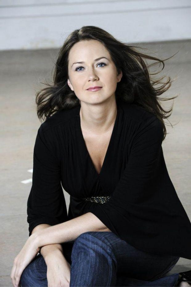 Svetlana-Ignatovich-T-T-Fotografie-Toni-Suter-Tanja-Dorendorf