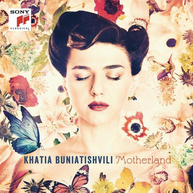 44f8c-khatia