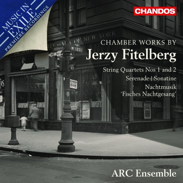 Fitelberg-Arc-Esnsemble1