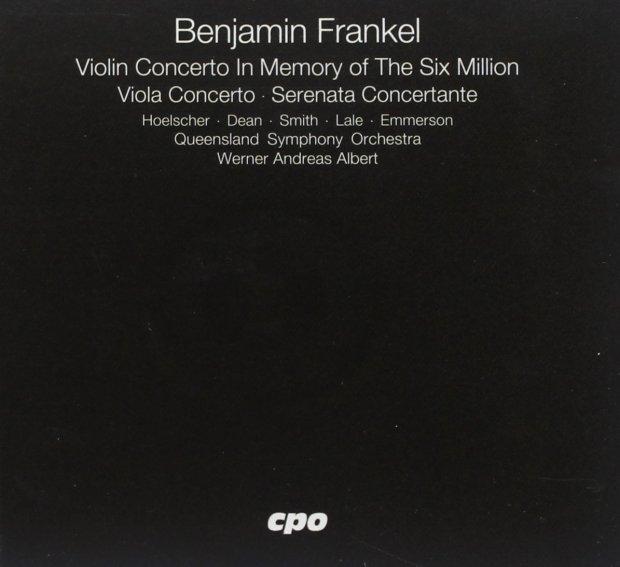 frankel-front