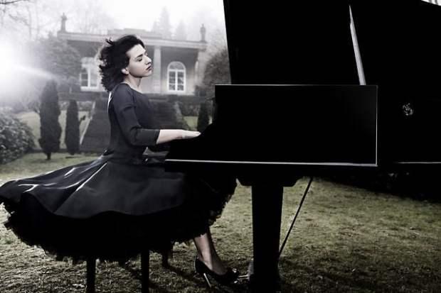khatia-buniatishvili-sony-music