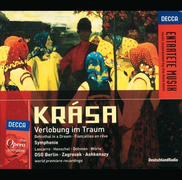 krasa-cover
