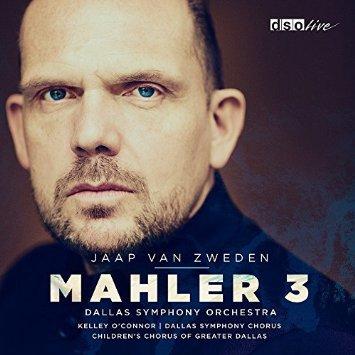 mahler-3