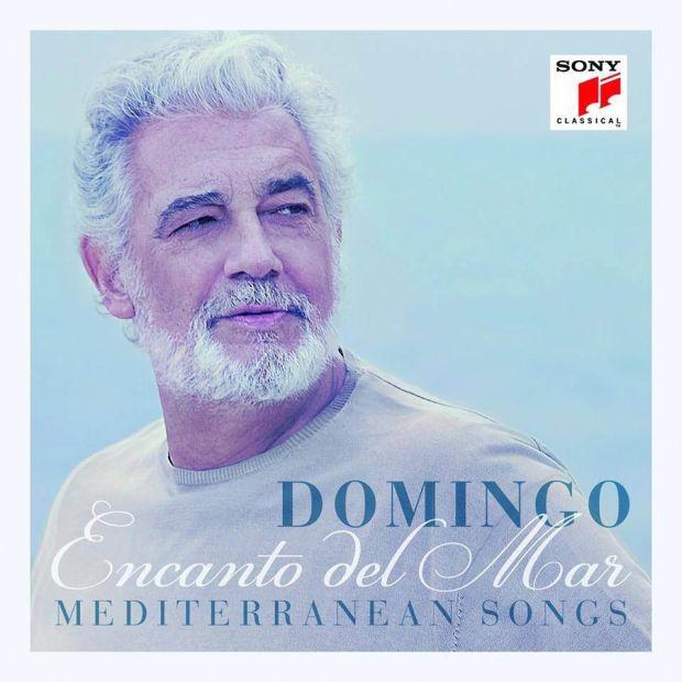 placido_domingo_encanto_del_mar_mediterranean_songs-portada