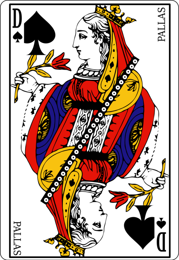 Queen_of_spades_fr.svg