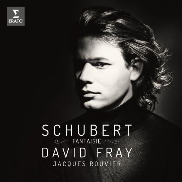 schubert-fray