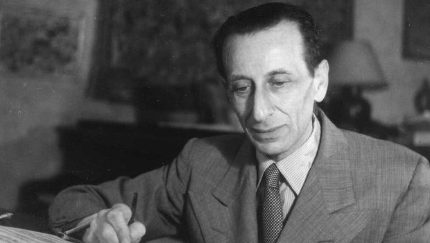 Alexandre-Tansman-La-partition-de-lexil Gorecki 4