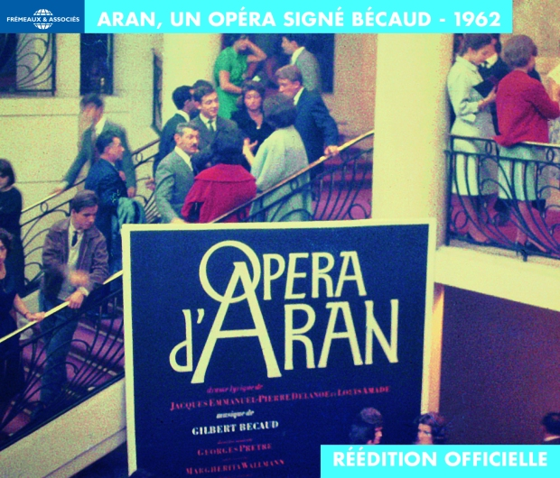 Couv+Dos Opera Aran FA5495.indd