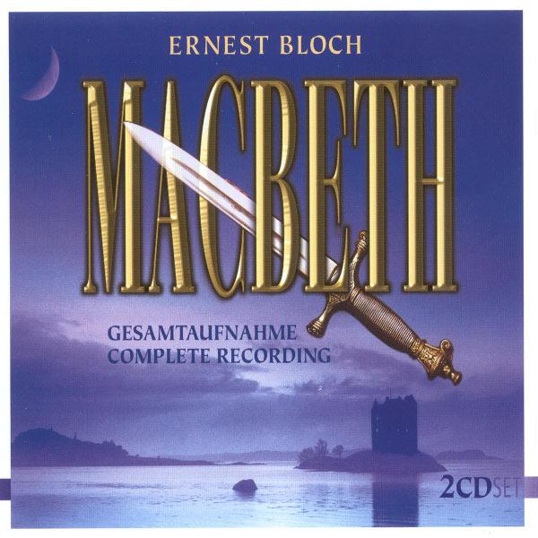 bloch-macbeth-capriccio