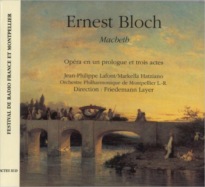bloch-macbeth
