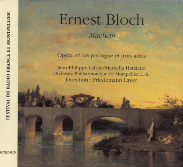 bloch-macbeth