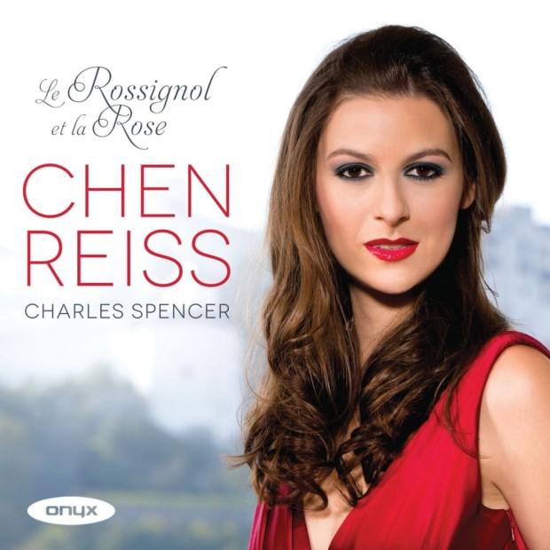 chen-reiss-1024x1024