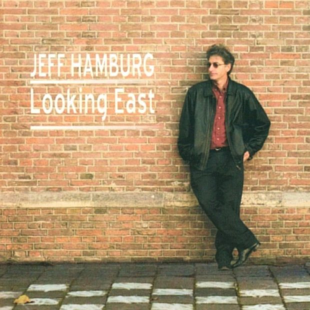 hamburg-cover