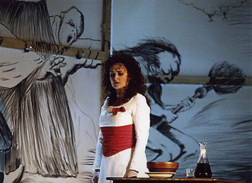 Michelle-Breedt-Cayetana
