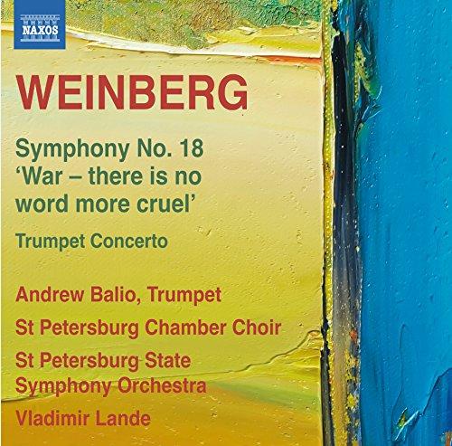 Weinberg 18
