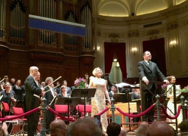 Carolyn-Sampson-Concertgebouw