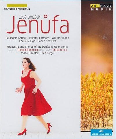 Jenufa-Deutsche-Oper-Berlin