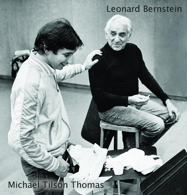leonard_bernstein_michael_tilson_thomas