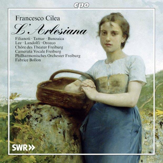 arlesiana