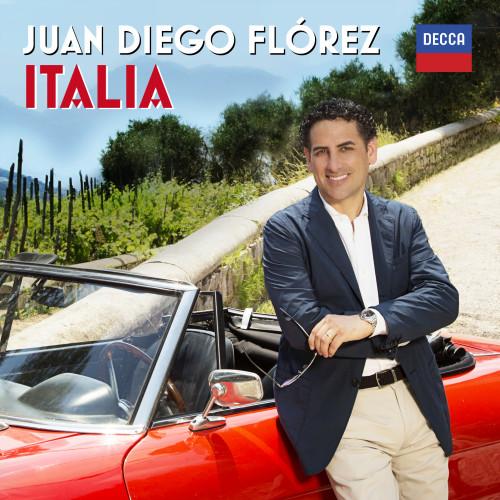 florez-italia-new-a-500x500