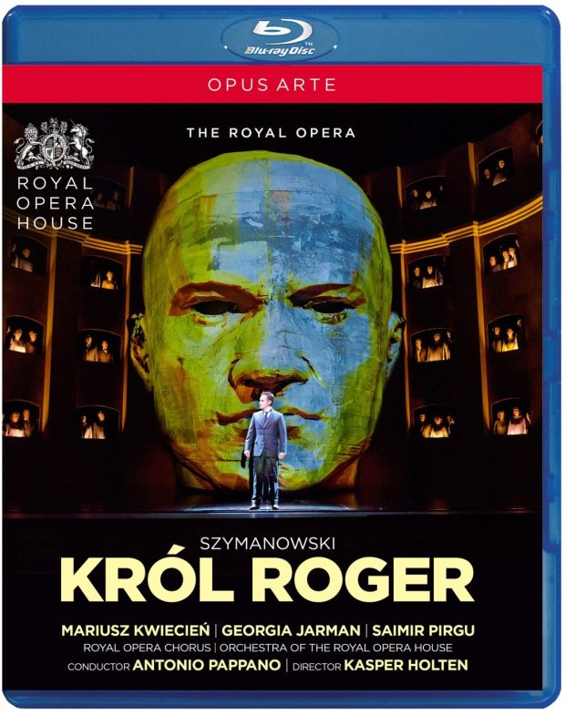 krol-roger
