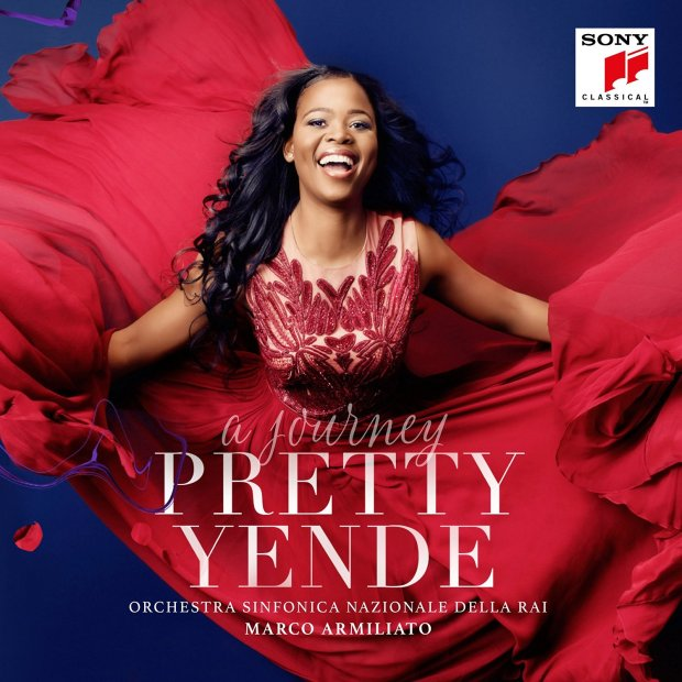 pretty-yende-a-journey-sony-classical