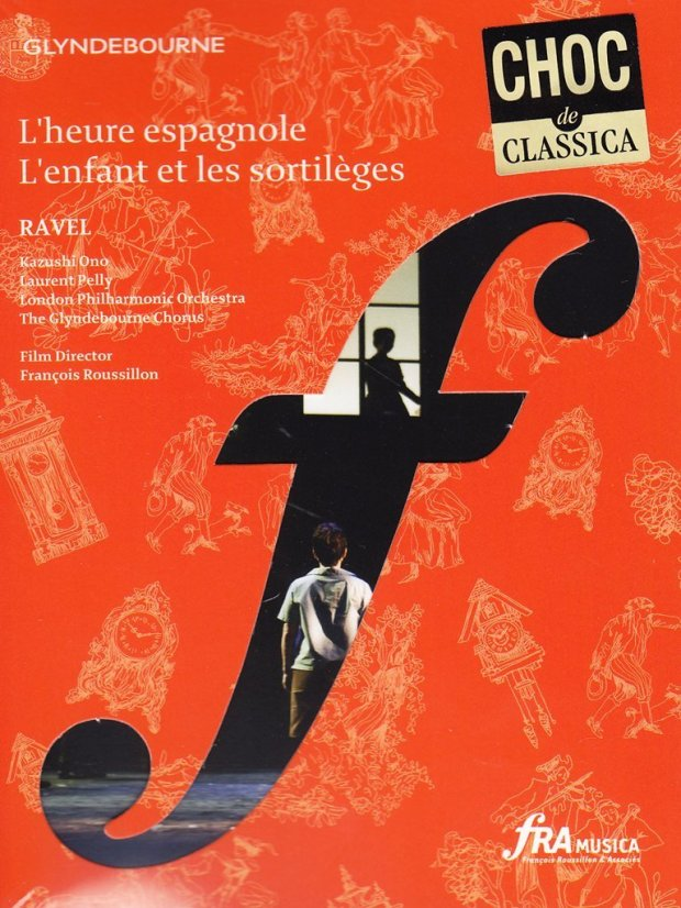 ravel-double-bill