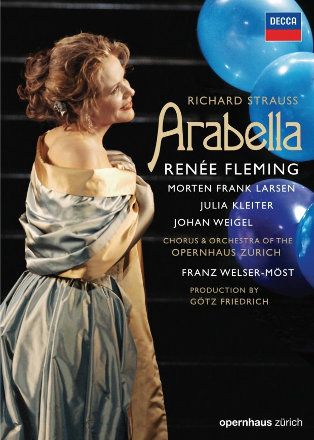 arabella-fleming-zurich