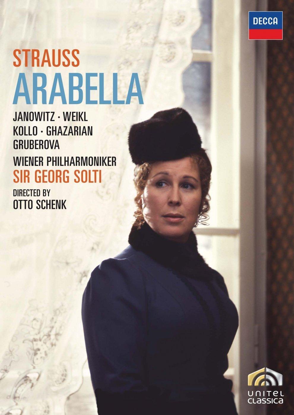 arabella-janowitz