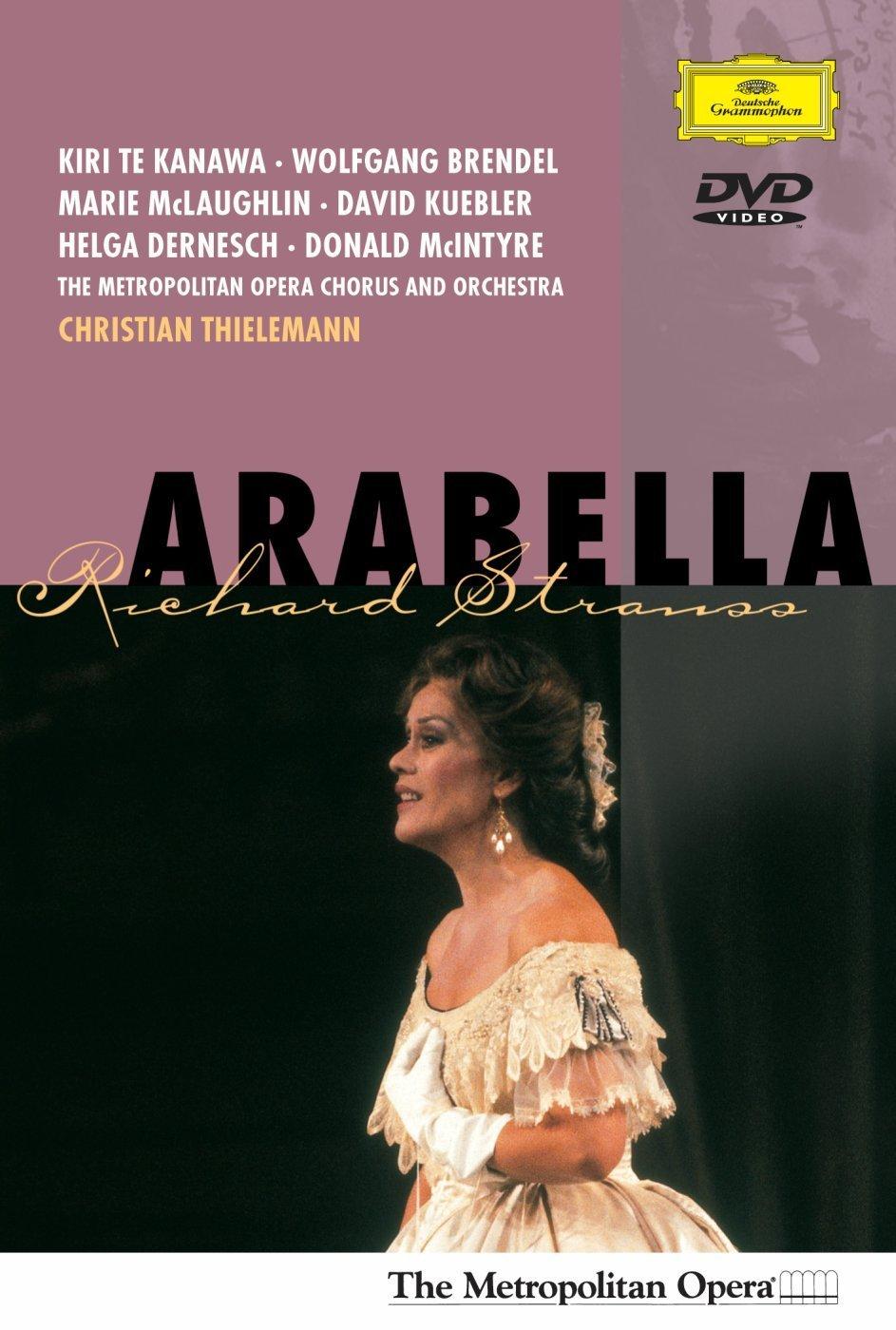 arabella-kanawa-schenk
