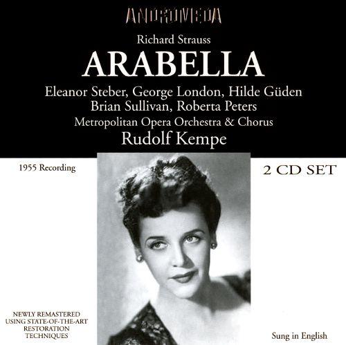 arabella-steber