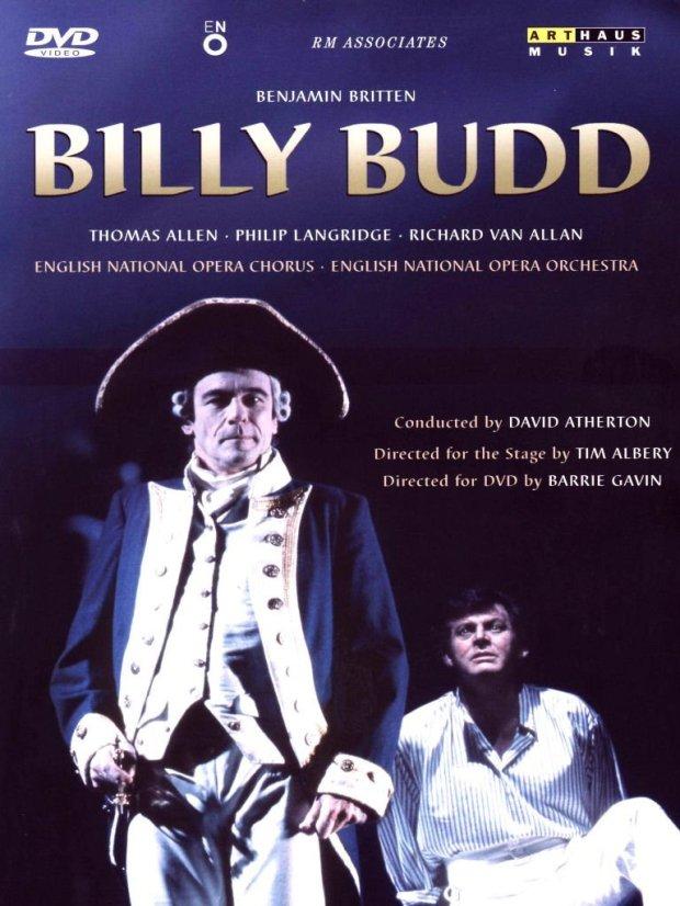 billy-allen