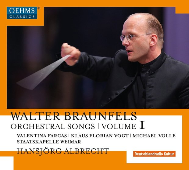 Braunfels 1