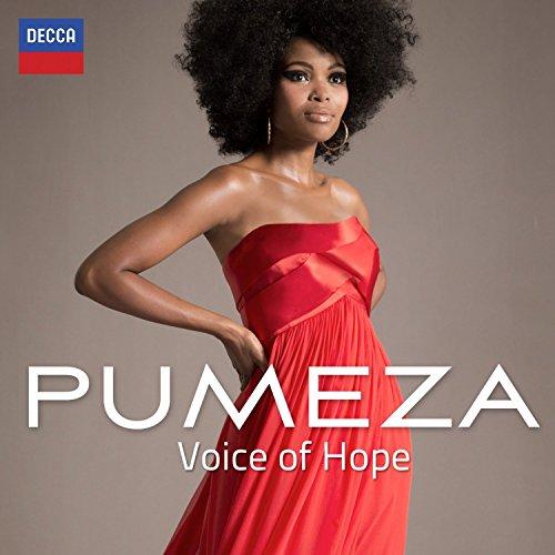 pumeza-1