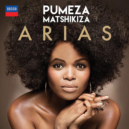 pumeza-2