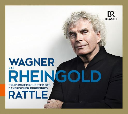 rheingold-rattle