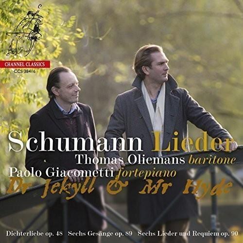 schumann-r-oliemans-thomas-giacometti-paol