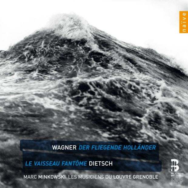HTP1_Thi_wagner_minkowski_fliegende_hollander_cover.jpg