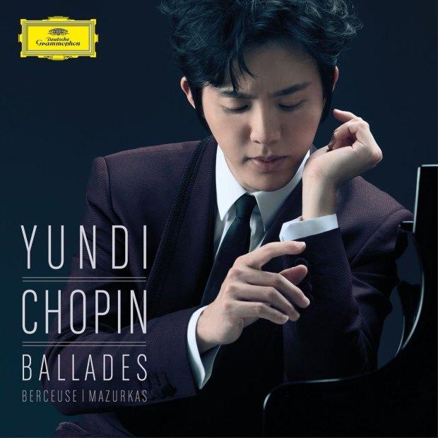 yundi-chopin_ballades_a