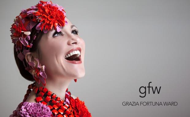 carmen-grazia-fortuna-ward-victor-santiago