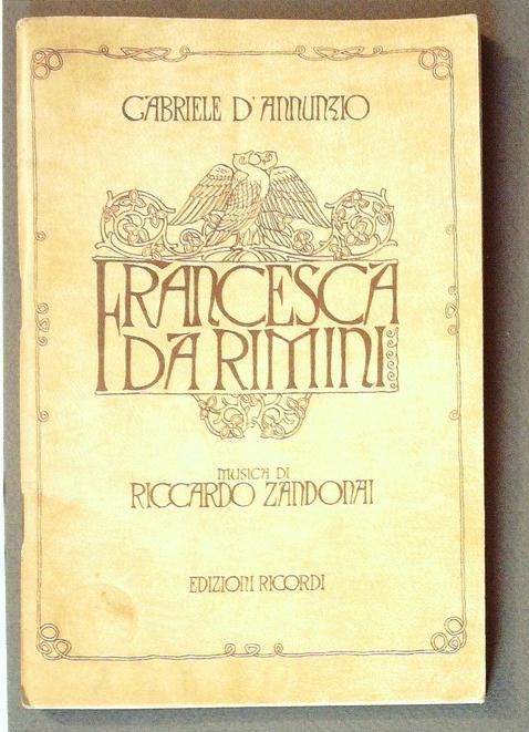 francesca-libretto