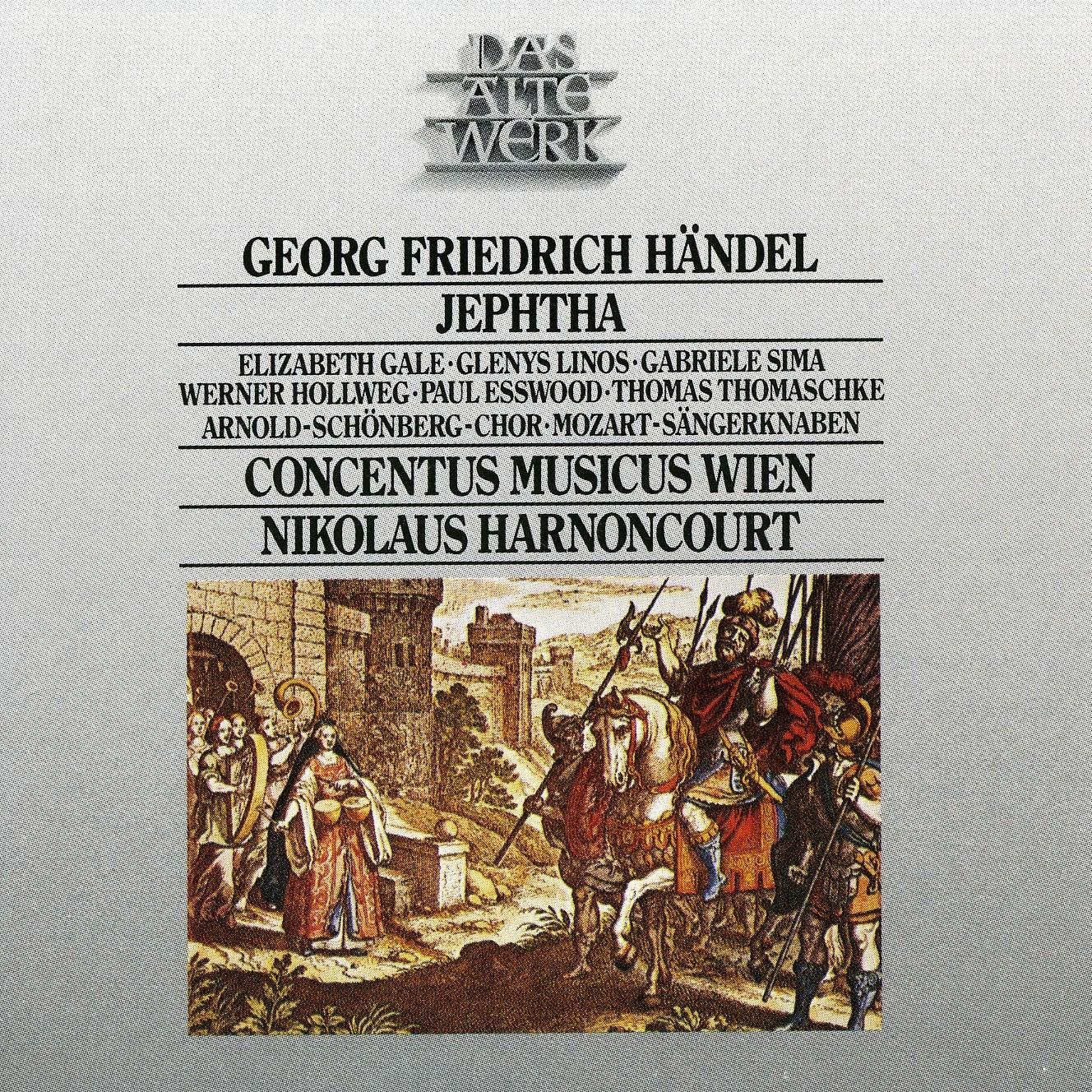 jephta-harnoncourt