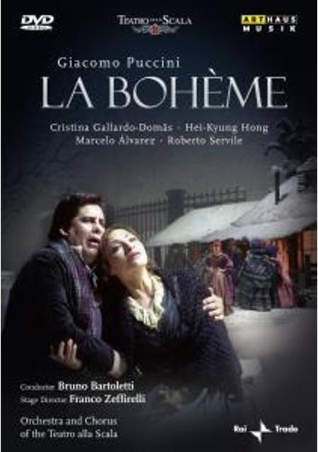 boheme-gallardo-domas-scala
