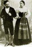 cavalleria-bononcioni-met-man