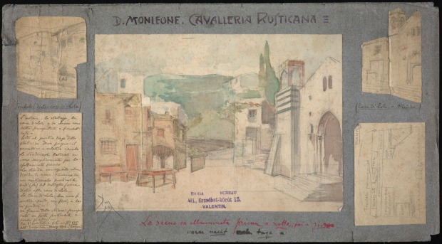 cavalleria-monleone-painting