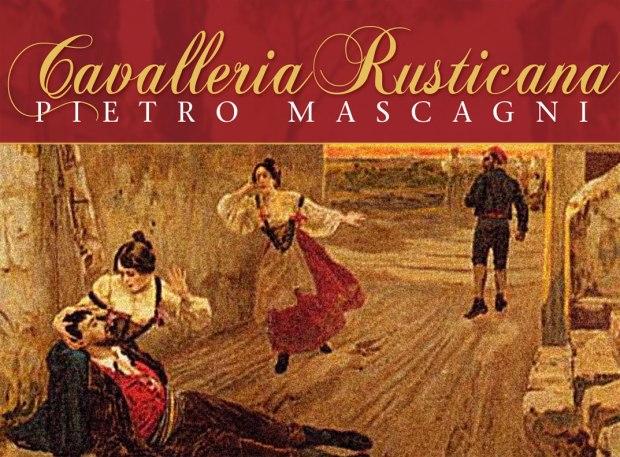 cavalleria-rusticana-mascagni