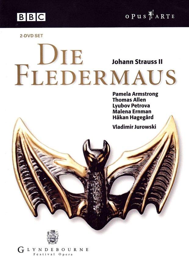 fledermaus-jurowski