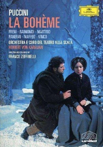 la-boheme-freni-dvd